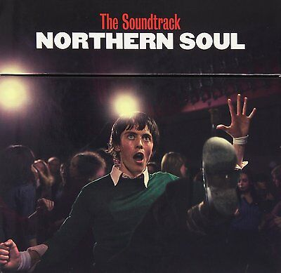 "Various Artists-Northern Soul Vinyl / 7"" Single Box Set NEW"