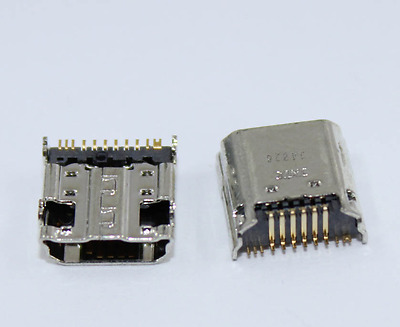 Samsung Galaxy Tab 4 7.0 SM-T230 Charger Charging USB Port Dock Connector