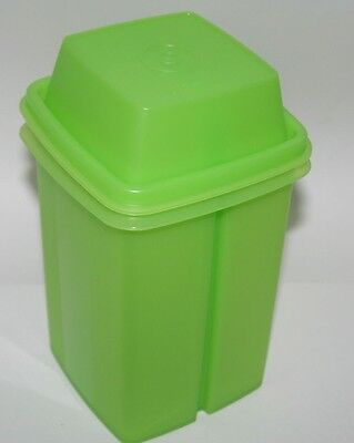 Tupperware Large Pick a Deli Container Keeper Storage Olives Jalapenos Pickles