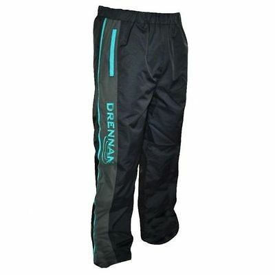 Brand New Drennan Next Generation Waterproof Trousers All Sizes Available