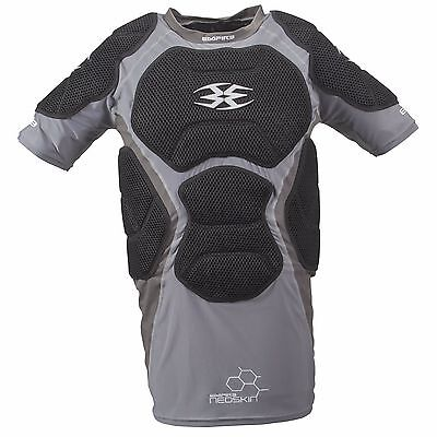 Empire Neoskin Chest Protector - Youth - Paintball
