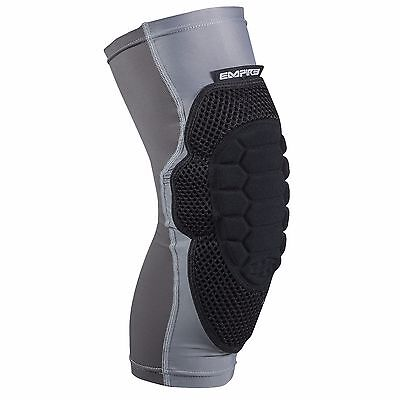 Empire Neoskin Knee Pads - X-Large - Paintball