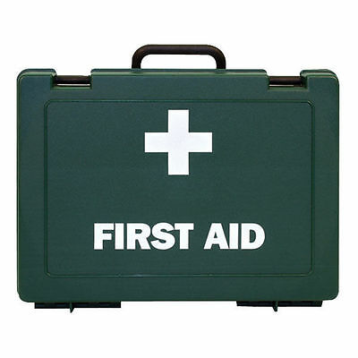 20 Person 1st Aid Kit