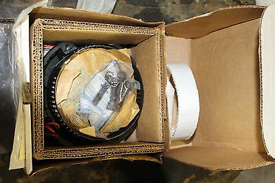 New Warner Electric Motor Clutch Module 5370-270-017