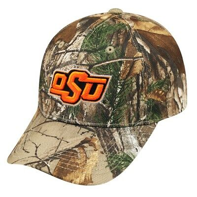 another chance 9f81c 3e32c Oklahoma State Cowboys NCAA Top of the World
