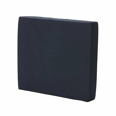 Duro-Med Foam Seat Cushion for Your Wheelchair, from Duro-Med  513-8021-2400 AOI