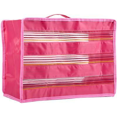 Sewing Machine Dust Cover- Choose Your Color- Fits Standard Machines!