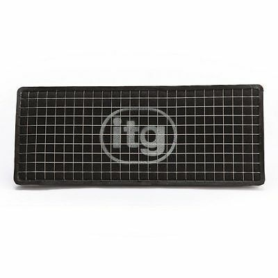 ITG Profilter WB-432 (Tri-Foam Performance Replacement Panel Air Filter Element)