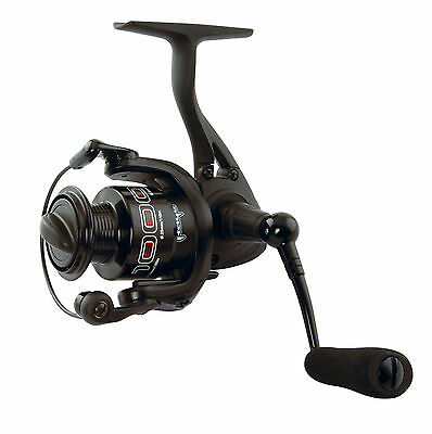 Fox Rage Warrior Spinning Reel / All Sizes Available! Perfect For Drop Shotting*