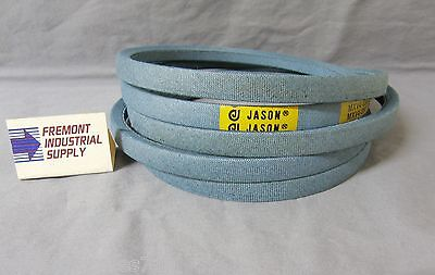 "B95 5L980 v belt 5/8"" x 98"" OD Kevlar Superior quality to no name products"