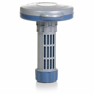 Life Deluxe Spa Chlorine and Bromine Dispenser