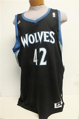 best authentic efd8b 5acca KEVIN LOVE MINNESOTA Timberwolves Black Adidas Swingman Jersey YOUTH Ships  Free