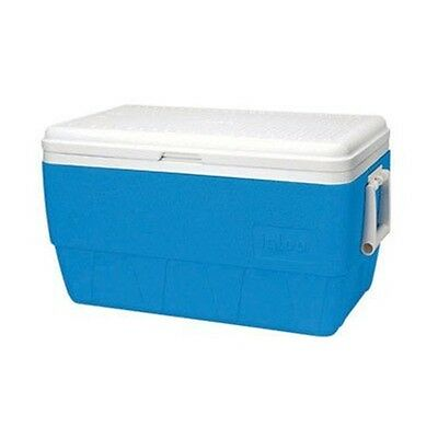 Igloo 44368 48 qt Ice Chest