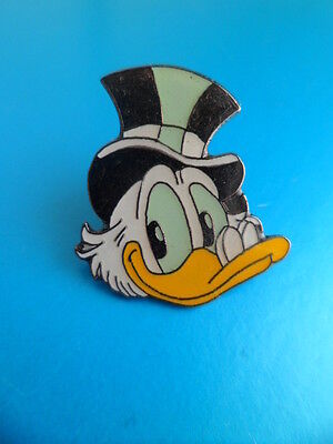 Pins Pin's BD Disney DONALD Duck