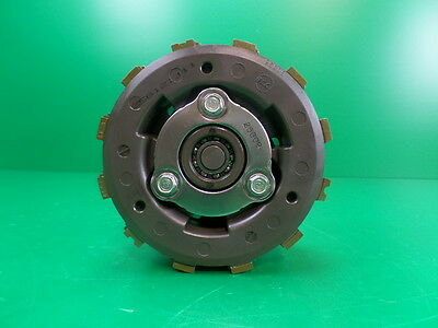 Frizione Completa DUCATI PANIGALE 1199 1299 S clutch embrayage embrague friction