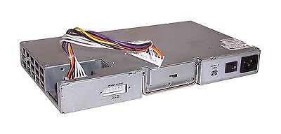 Cisco 341-0068-04 DPSN-570AB 570W Power Supply For 2800 Series 2851 Router