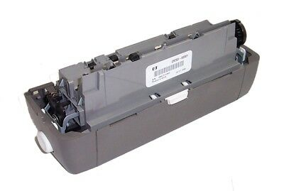 HP C8253-60001 Duplexer for Business Inkjet 1200