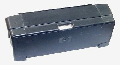 HP C8255A C8255-60001 OfficeJet K550 Duplexer