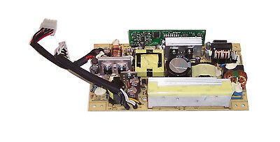 Delta EDPS-250AF A Open Frame Power Supply For HP 2520G-24 J9299A PoE Switch