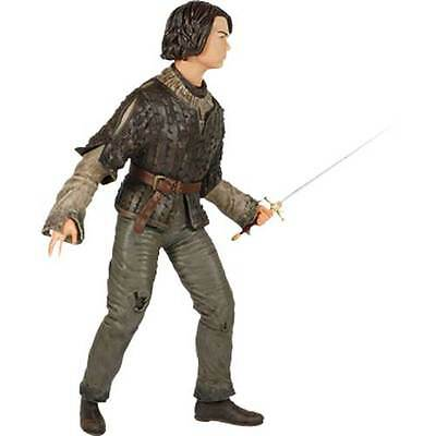 Game of Thrones - Arya Stark Statue Figure NEW by Dark Horse Comics