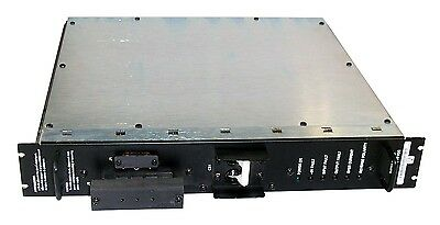 Marconi PS-1000-DC DC Power Supply Module for ASX-1000 System - PWSP0004