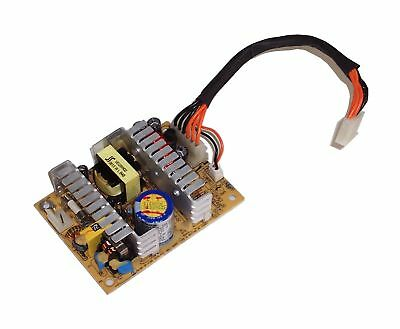 Seasonic SSF-0401-2 +5V 6A Power Supply For Cisco Linksys SRW2024 SR2016 Switch