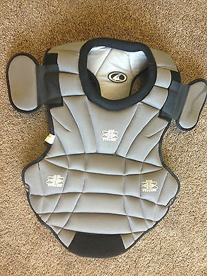 Champro Sports Air Tech System Youth Large ~ USED