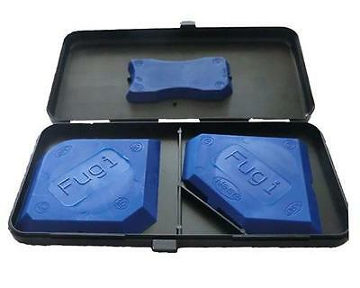 FUGI Set Original 3-tlg. in Box