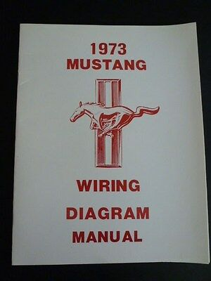 1968 ford mustang wiring diagram wiring diagram and hernes 1964 mustang wiring diagrams factory manual ford motor pany