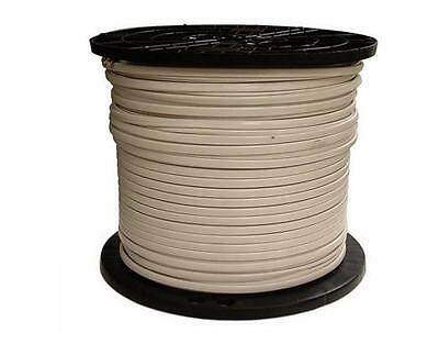 1000 ft 14/2 NM-B Indoor Home Residential Building Electrical Wire Cable Roll