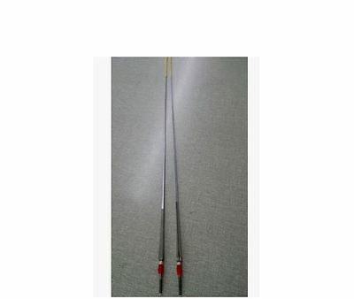 Fencing Foil Sword Competition Training Electric Epee Professional Saber Light