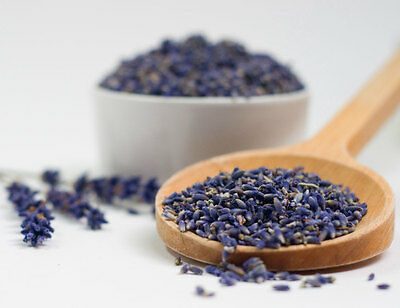 French Culinary Lavender 30g