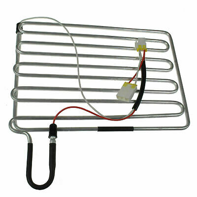 Refrigerator Fridge Freezer Defrost Heater Evaporator Element for Samsung RS21