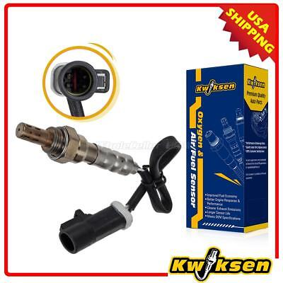 Upstream Oxygen Sensor 234-4046 For 1999-2003 Ford F-150 Mustang Expedition 4.6L