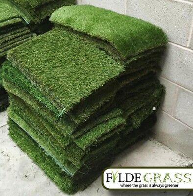 Artificial Grass Place Mats / Door Mats / Indoor / Outdoor / Tent Camp 1ft x 2ft