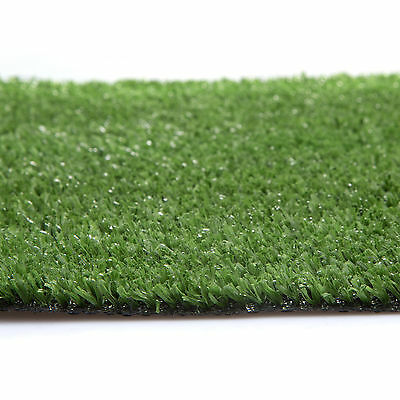 Artificial Grass- Budget - Astro - Cheap Lawn - Any Size - Fake Grass - Turf Mat