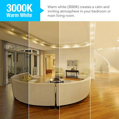 Universal Car 360° Windshield Mount Holder for Tablet iPad Mini 2/4/5/Air/GPS