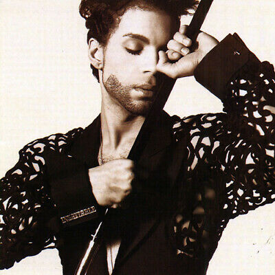 Prince : The Hits 1 CD (1993) Value Guaranteed from eBay's biggest seller!