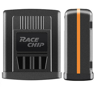 Chiptuning RaceChip One für Ford Focus III (DYB) ST 2.0 EcoBoost 184kW 250PS Tur