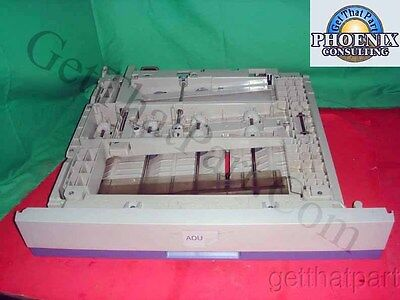 Sharp OEM AR-RB1-T AR-BC320 ADU Duplex Unit Tray Assembly
