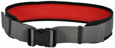 CK MAGMA HEAVY DUTY COMPACT PADDED TOOL BELT - Quick Release Tool Belt