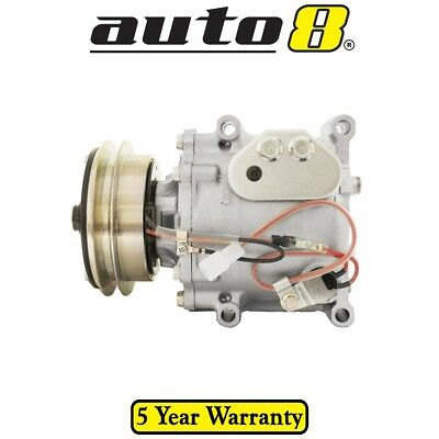 Air Conditioning Compressor suits Holden HSV VL Commodore 5.0L V8 1988 - 1989