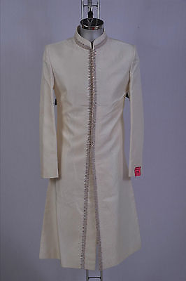 Mens Sherwani Set SH52