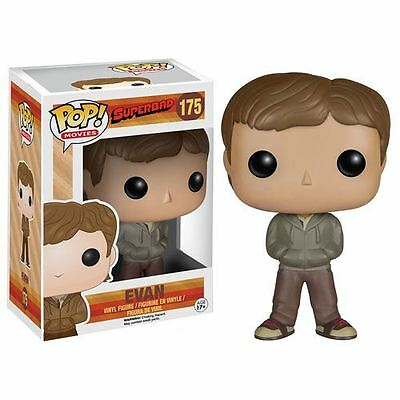Superbad Evan Pop! Vinyl Figure - Funko - FU5339 -  IN STOCK NOW
