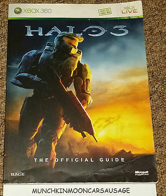 how to download halo 3 maps bungie