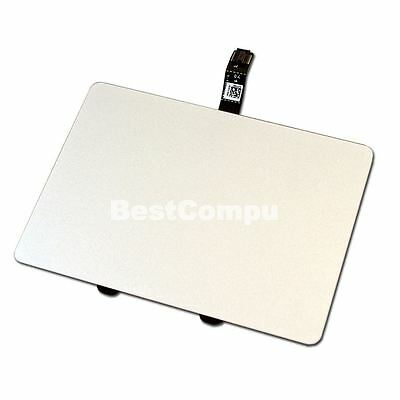 """New Apple MacBook Pro 13"""" Unibody A1278 2009 2010 2011 2012 TrackPad TouchPad"""