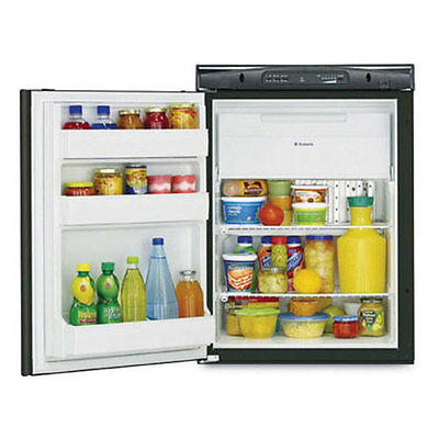 NEW Dometic, 90 Litre AES 3 Way Refrigerator, 2 year warranty, RM2355