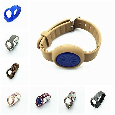 FOR Jawbone Up Move Replacement Wristband Band Bracelet Protective No Tracker