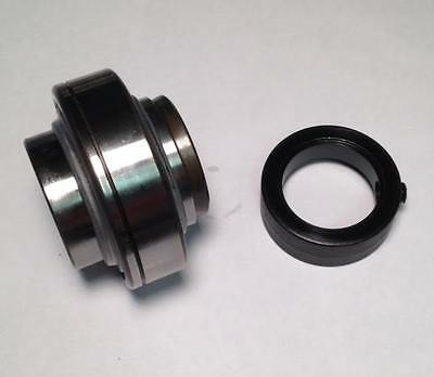 "Link-Belt Bearings YB216NL 1"" Bearing Insert (NEW) (DA1)"