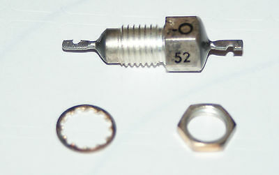 Murata Erie 1202-052  L Type Low Pass Feed Through Filter - 4 Pieces